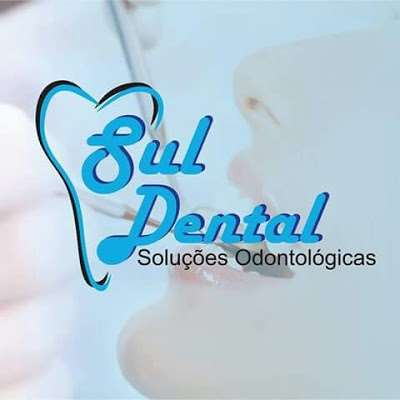 Clinica Odontológica Sul Dental
