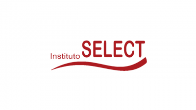 Instituto Select
